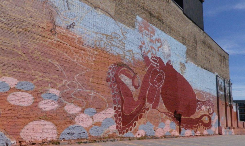 MuralUnderpaint