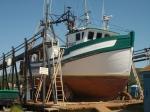 AnnapolisBoatDrydock